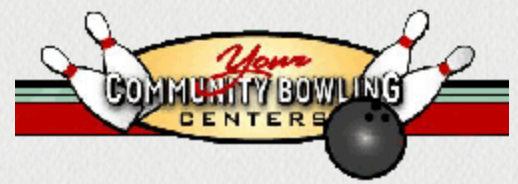 Community Bowling Centers